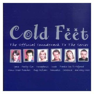 Cold Feet: Music