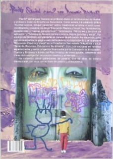 Desarrollo de Expresion Plastica y Su Didactica (Spanish Edition): Unknown: 9788484917915: Books