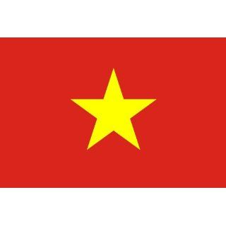 $5 PREPAID PHONE CARD TO VIETNAM V247: Everything Else