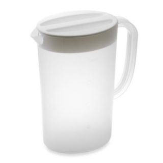 Buy Iced Tea Pitcheramp; Beyond