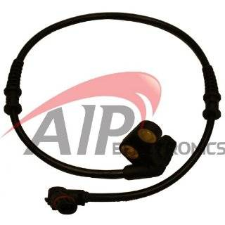 Brand New Front Left/Driver's Side Anti Lock Brake Sensor Mercedes Benz Abs Oem Fit ABS271 Automotive