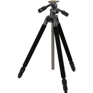 Hakuba HG 503MX 70 inch Pro Carbon Fiber Tripod   with 3 Way Pan Head plus Carry Case   for Digital SLR Cameras & Video Camcorders  Camera & Photo