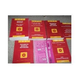1997 DODGE RAM TRUCK 1500 2500 3500 Service Shop Repair Manual SET FACTORY 97 (service manual, Technical manual revisions, technical service bulletins manual, Powertrain/Chassis/Body Diagnostic Procedures Manuals, and the wiring manual.) dodge Books