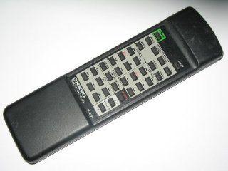 Onkyo RC 329S TX8511 24140329Y Remote Control Electronics