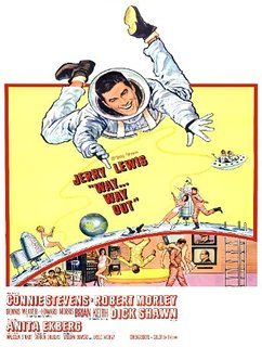 Boeing Boeing Tony Curtis, Jerry Lewis, Dany Saval, John Rich  Instant Video