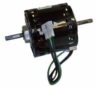 Broan 362 Replacement Vent Fan Motor # 99080151, 1.03 amps, 1500 RPM, 120 volts   Electric Fan Motors