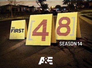 """Duck Dynasty [HD]: Season 1, Episode 0 """"Duck Dynasty: Season 1   Sneak Peek [HD]"""":  Instant Video"""