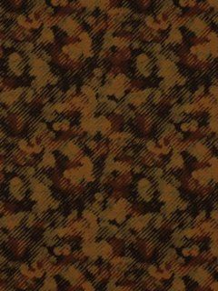 Robert Allen Paint Spray   Chili Fabric