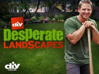 """Rehab Addict Season 1, Episode 4 """"Curb Appeal Crackdown""""  Instant Video"""