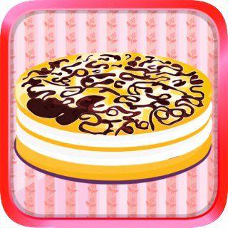 Ice Cream Sundae Pie: Appstore for Android