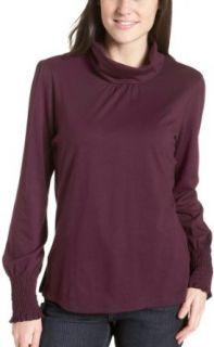 IZOD - Ladies' Three-Quarter Sleeve Silkwash Pique Sport Shirt - 13Z0083