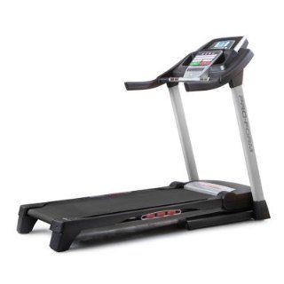 Pro Form Power 995C Treadmill PFTL