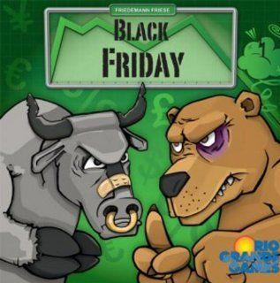 Black Friday Toys & Games