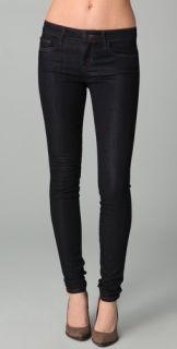 Joe's Jeans Ryan Skinny Jeans
