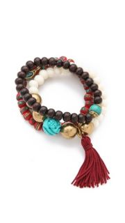 Lacey Ryan Passion Bracelet Set