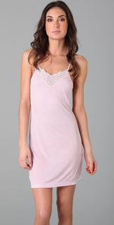 Dessous by Sophie Simmons Lily Slip Dress