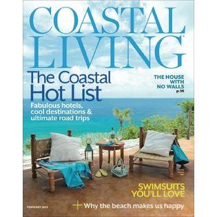 Sunset Magazine   Books & Magazines   Magazines   Travel