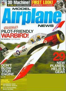 RC Driver Magazine   Books & Magazines   Magazines   Entertainment