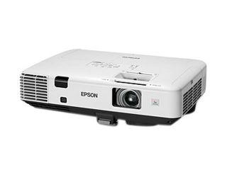 Sony VPL DW120 1280x800 WXGA 2600 ANSI Lumens, HDMI & VGA Inputs, Keystone Correction, 1W Speakers, 3LCD Projector