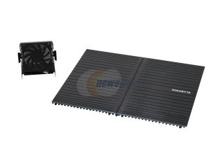 Gigabyte G Pad Pro Notebook Cooling GH GA15A1 FBB