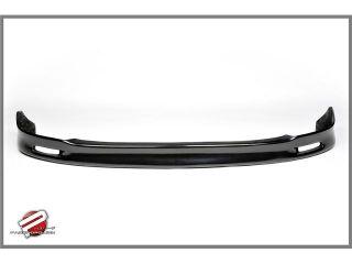 Password:JDM FRP Front Lip 96 98 Honda Civic