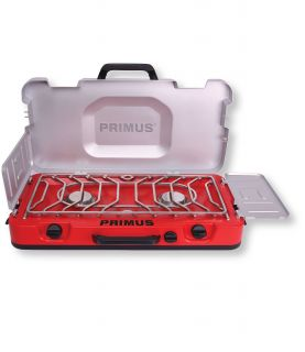 Primus Firehole 200 Propane Camp Stove