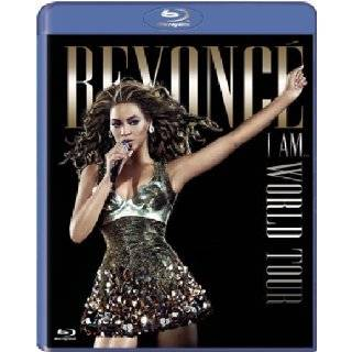 Rihanna Good Girl Gone Bad Live [Blu ray] Rihanna, Paul