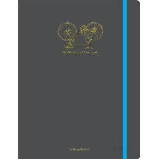 , Antonio Colombo, Felice Gimondi, Barry McGee, Sir Paul Smith: Books