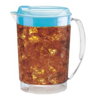 Mr. Coffee TM3 Iced Tea Maker:  Kitchen & Dining